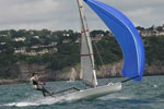 Click here for MUSTO-SKIFF Worlds @mustoskiff results